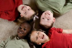 GA Carpet Cleaning
