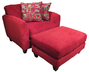 UPholstery Cleaning Atlanta